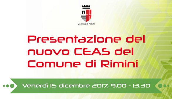 CEAS Rimini