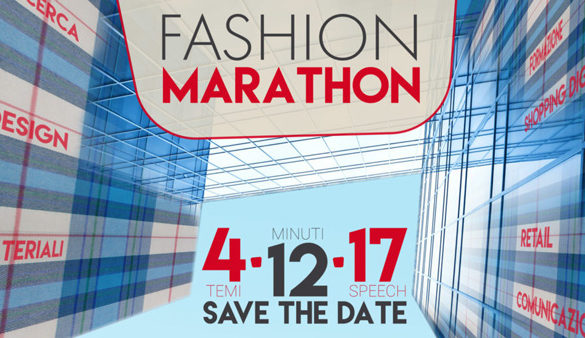 Fashion Marathon