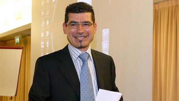 Maurizio Ermeti