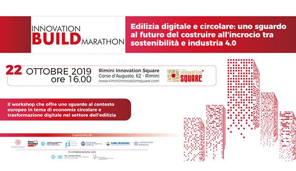 Buold Marathon 2019