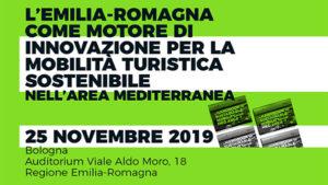 Convegno Regione Emilia Romagna mobilità