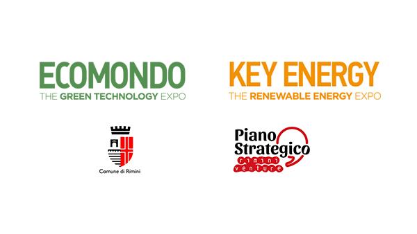 Ecomondo - Key Energy