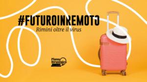 #futurointemoto turismo