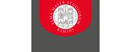 Università di Bologna Campus di Rimini