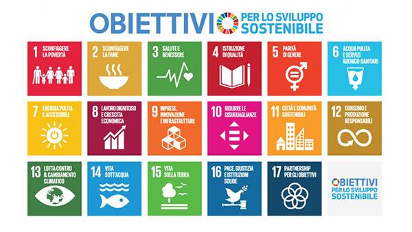 Emilia-Romagna sostenibile 2030
