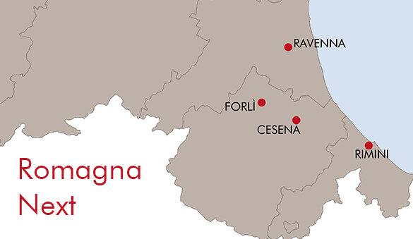 Romagna Next