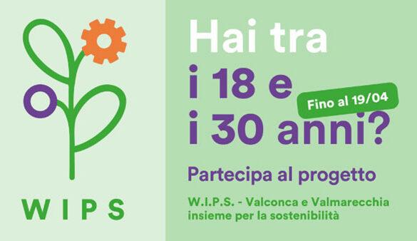 WIPS Valconca e Valmarecchia insieme per la sostenibilità
